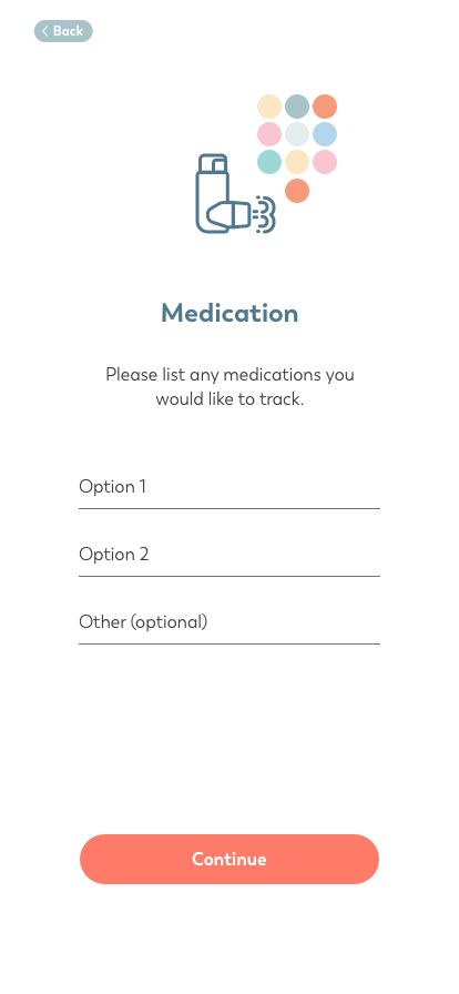 06-Medication.png