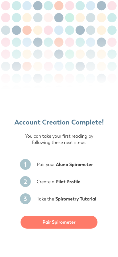 03-Create_Account_4.png